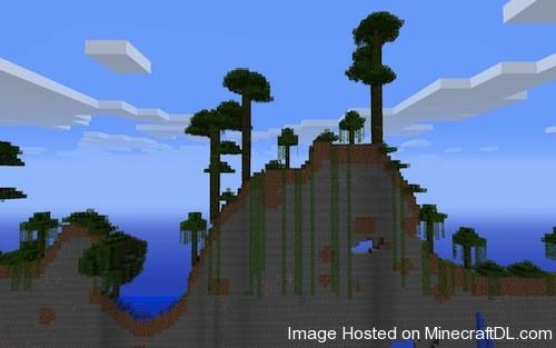 minecraft 1.3 2 download free pc