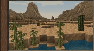 http://minecraft-forum.net/wp-content/uploads/2012/10/1041d__Derivation_4.jpg