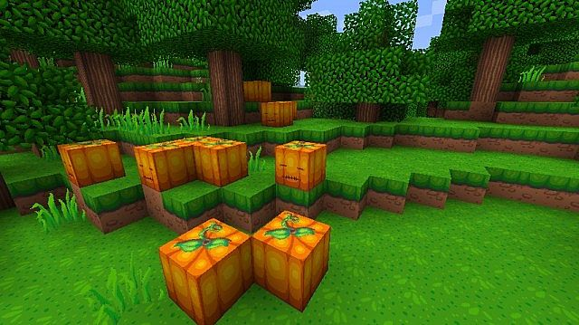 1a3ef  Dragon dance texture pack 1 [1.5.2/1.5.1] [64x] Dragon Dance Texture Pack Download
