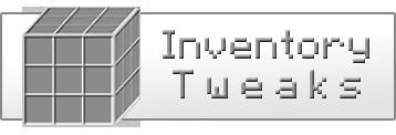 https://minecraft-forum.net/wp-content/uploads/2012/10/25870__Inventory-Tweaks-Mod.png