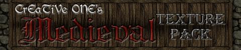 http://minecraft-forum.net/wp-content/uploads/2012/10/2c42b__Medieval-texture-pack.png