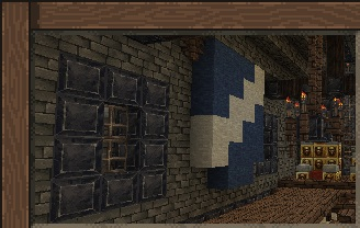 3071e  Derivation 2 [1.5.2/1.5.1] [32x] Derivation RPG Texture Pack Download