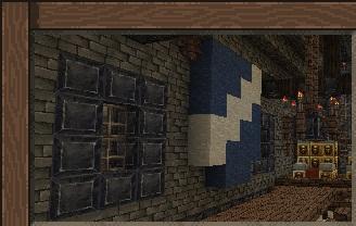 http://minecraft-forum.net/wp-content/uploads/2012/10/3071e__Derivation_2.jpg