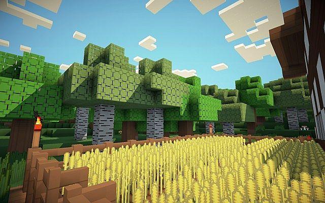http://minecraft-forum.net/wp-content/uploads/2012/10/3a1ef__Pixelmatic-Texture-Pack-4.jpg