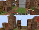 Floodgate Mod for Minecraft 1.4.2