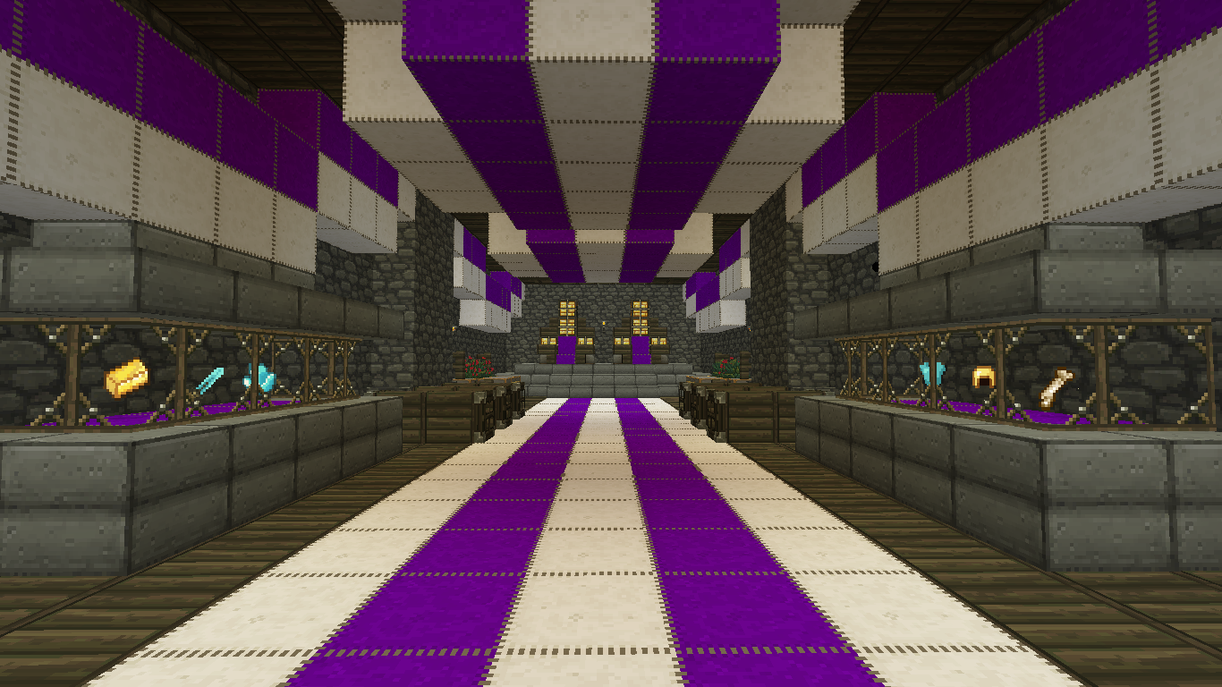 http://minecraft-forum.net/wp-content/uploads/2012/10/4921b__Game-doku-texture-pack-3.png