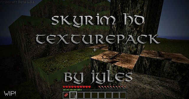http://minecraft-forum.net/wp-content/uploads/2012/10/638aa__Skyrim-HD-1.jpg
