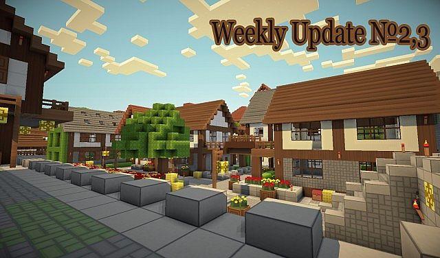 http://minecraft-forum.net/wp-content/uploads/2012/10/726e6__Pixelmatic-Texture-Pack.jpg