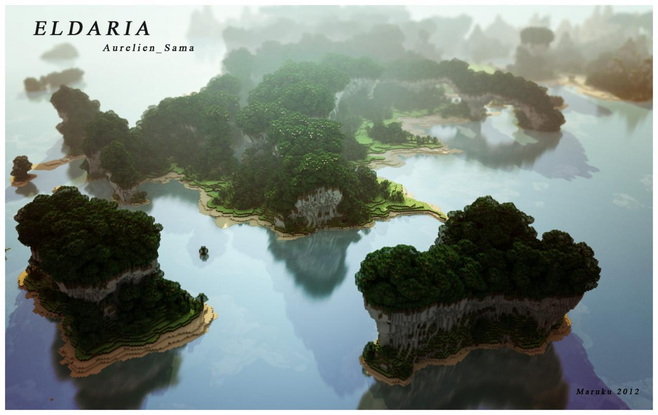 http://minecraft-forum.net/wp-content/uploads/2012/10/8f4be__Eldaria-Map-2.jpg