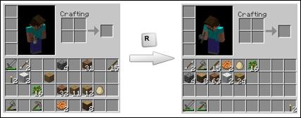 https://minecraft-forum.net/wp-content/uploads/2012/10/99097__Inventory-Tweaks-Mod-1.jpg