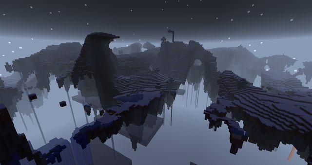 http://minecraft-forum.net/wp-content/uploads/2012/10/ddd55__Mystcraft-Mod-2.jpg
