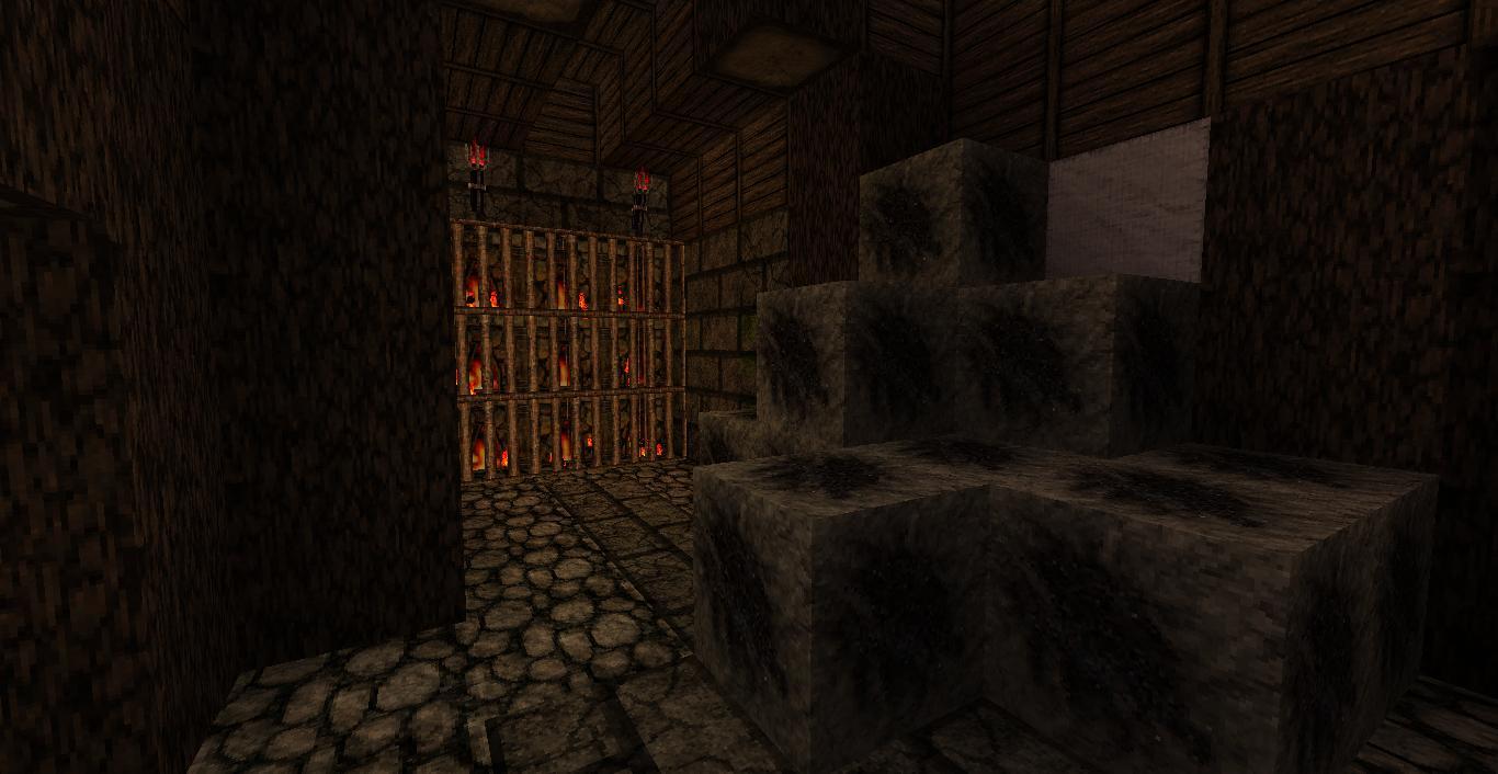 http://minecraft-forum.net/wp-content/uploads/2012/10/fd9f0__Medieval-texture-pack-1.jpg