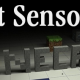 Light Sensor Mod for Minecraft 1.4.2