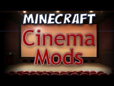 0 20 [1.4.7/1.4.6] Minema Mod Download