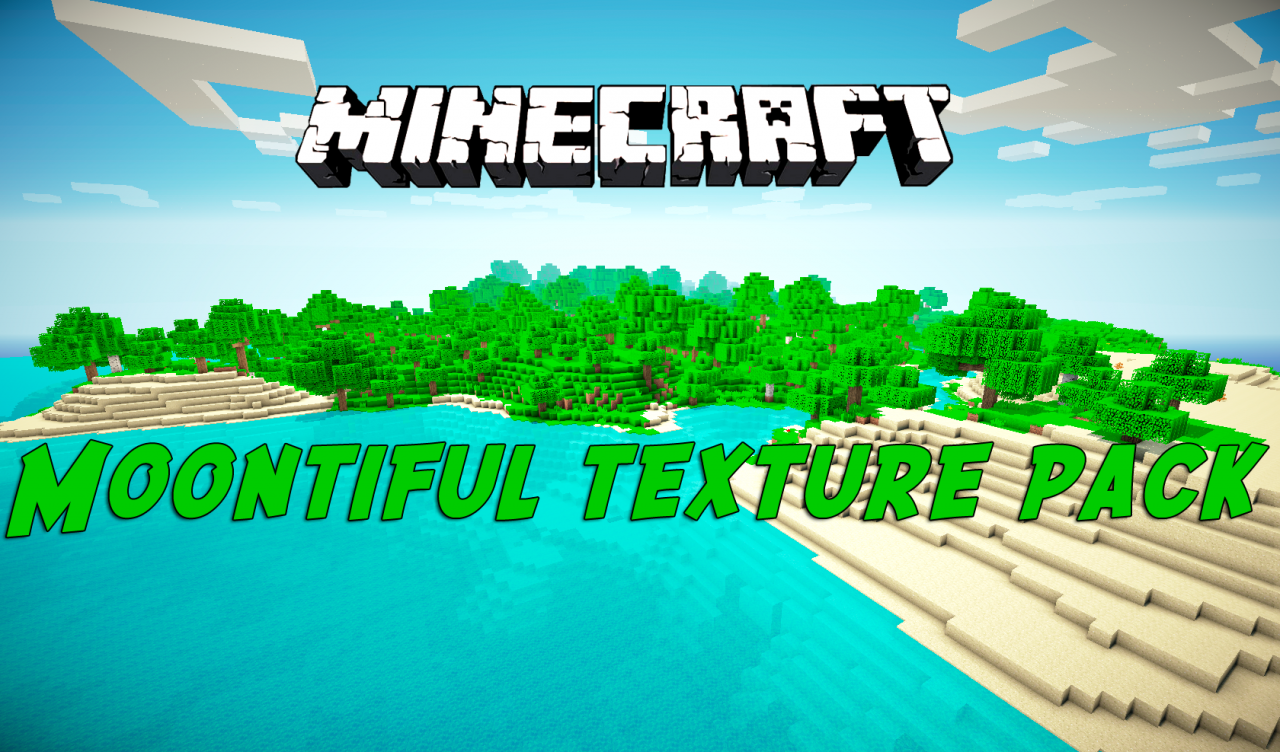 http://minecraft-forum.net/wp-content/uploads/2012/11/04126__Moontiful-texture-pack.png