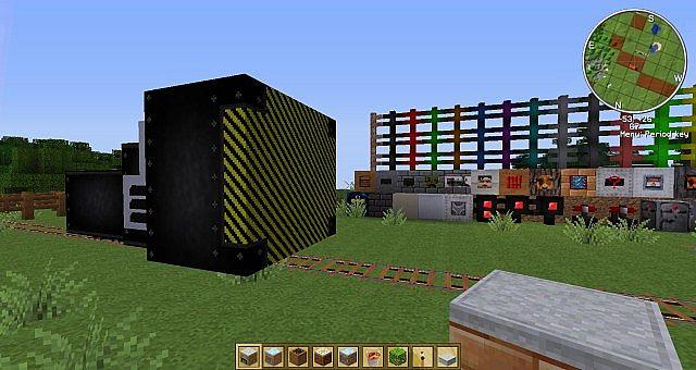 http://minecraft-forum.net/wp-content/uploads/2012/11/0794b__Tekkit-texture-pack-3.jpg