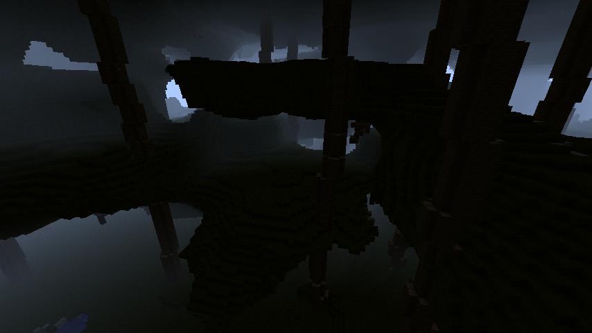 http://minecraft-forum.net/wp-content/uploads/2012/11/15016__Cave-Gen-Mod-10.png
