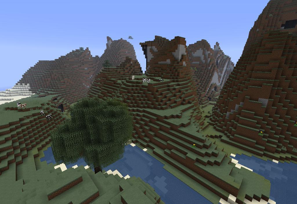 http://minecraft-forum.net/wp-content/uploads/2012/11/165b3__Ls11_gam3r-texture-pack-3.jpg