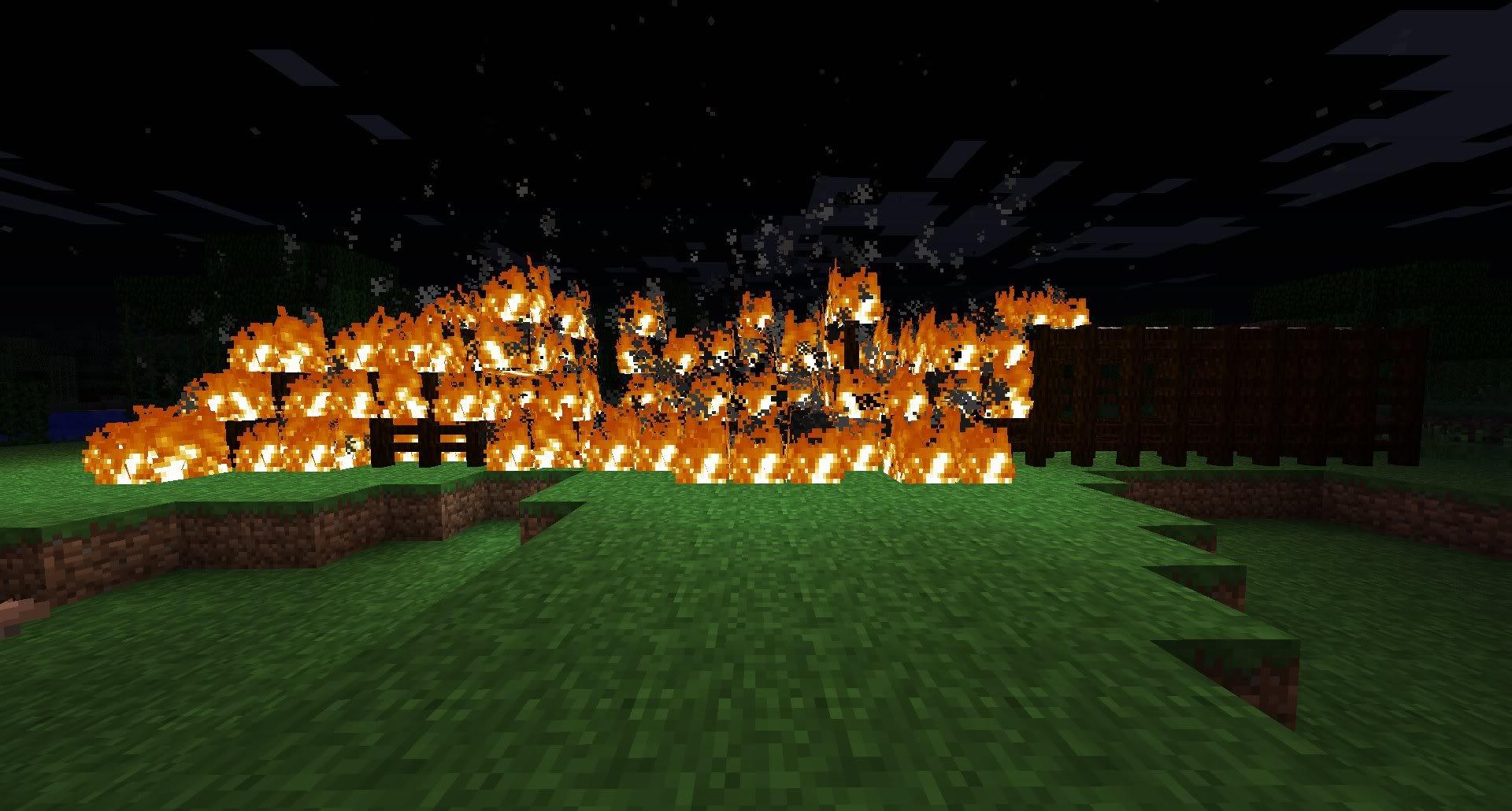 http://minecraft-forum.net/wp-content/uploads/2012/11/1748b__Railcraft-Mod-6.jpg