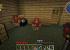 Minecraft Minions Mod for Minecraft 1.4.4