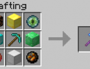 Everlasting Tools Mod for Minecraft 1.4.4
