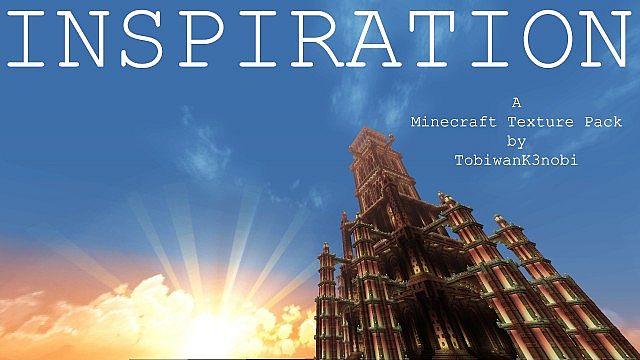 http://minecraft-forum.net/wp-content/uploads/2012/11/26df7__Inspiration.jpg