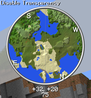 http://minecraft-forum.net/wp-content/uploads/2012/11/27666__Rei-Minimap-Mod-5.png