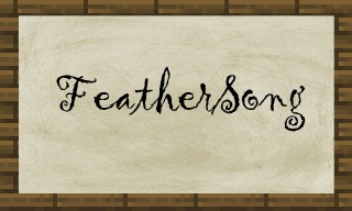 2ac7f  FeatherSong [1.5.2/1.5.1] [16x] FeatherSong Texture Pack Download