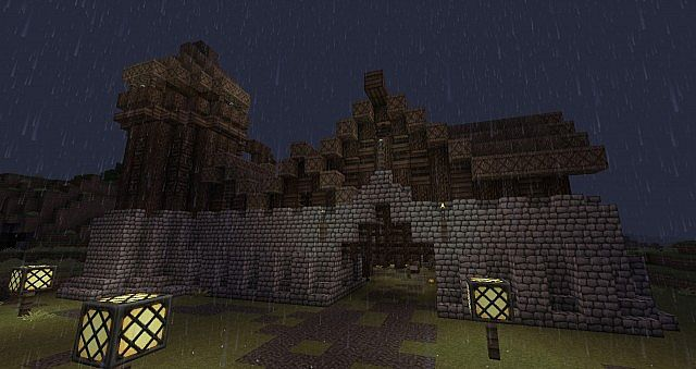 http://minecraft-forum.net/wp-content/uploads/2012/11/2b7f3__Ovos-rustic-continuation.jpg