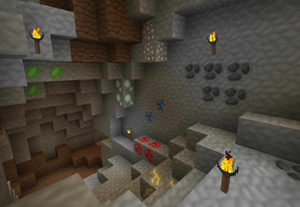 http://minecraft-forum.net/wp-content/uploads/2012/11/2da51__Ls11_gam3r-texture-pack-2.jpg