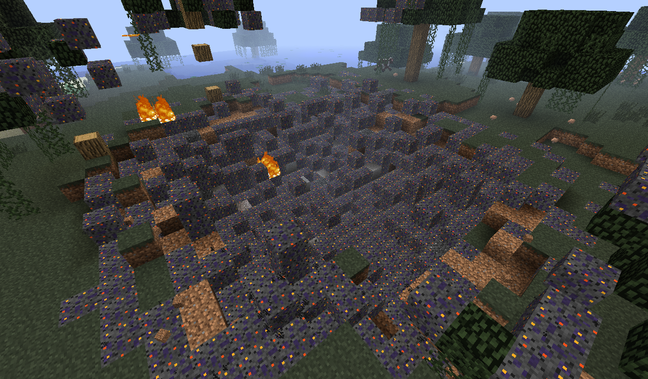 http://minecraft-forum.net/wp-content/uploads/2012/11/3154c__Falling-Meteors-Mod-2.png