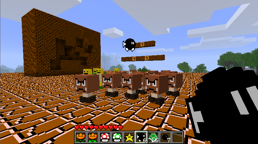 http://minecraft-forum.net/wp-content/uploads/2012/11/36317__Super-Mario-Mod-4.png