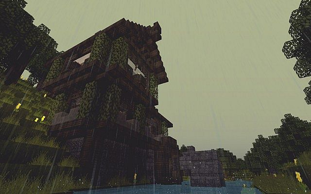 http://minecraft-forum.net/wp-content/uploads/2012/11/3903f__Ornate-5-revived-texture-pack-3.jpg