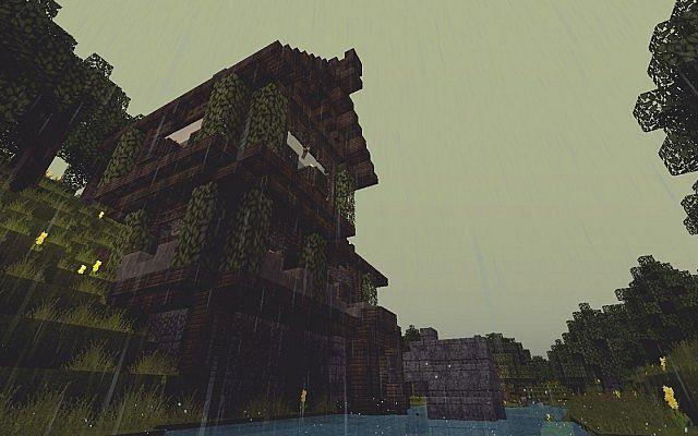 https://minecraft-forum.net/wp-content/uploads/2012/11/3903f__Ornate-5-revived-texture-pack-3.jpg