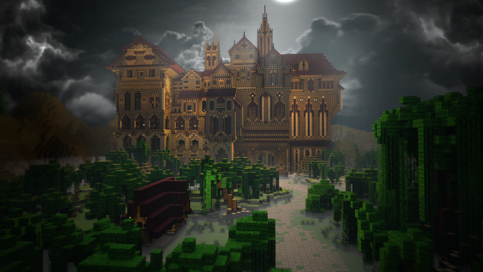 http://minecraft-forum.net/wp-content/uploads/2012/11/3b0bf__Herobrines-Mansion-Adventure-Map-2.png