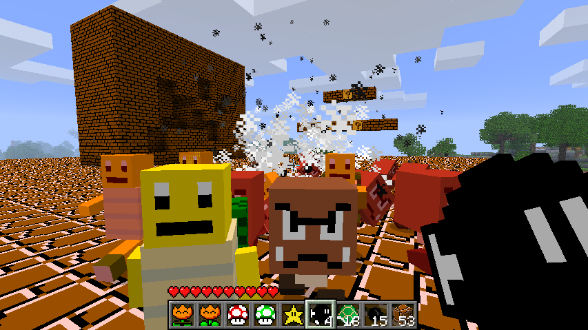 http://minecraft-forum.net/wp-content/uploads/2012/11/3c1d7__Super-Mario-Mod-5.png