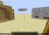 [1.5.1] Commander Mod Download