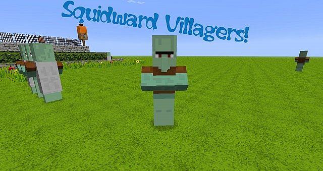 http://minecraft-forum.net/wp-content/uploads/2012/11/3ce97__Special-texture-pack-3.jpg