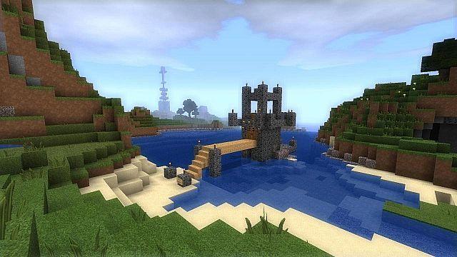 http://minecraft-forum.net/wp-content/uploads/2012/11/3e619__Enhanced-texture-pack-1.jpg