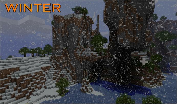 http://minecraft-forum.net/wp-content/uploads/2012/11/3ebd9__The-Seasons-Mod-3.png