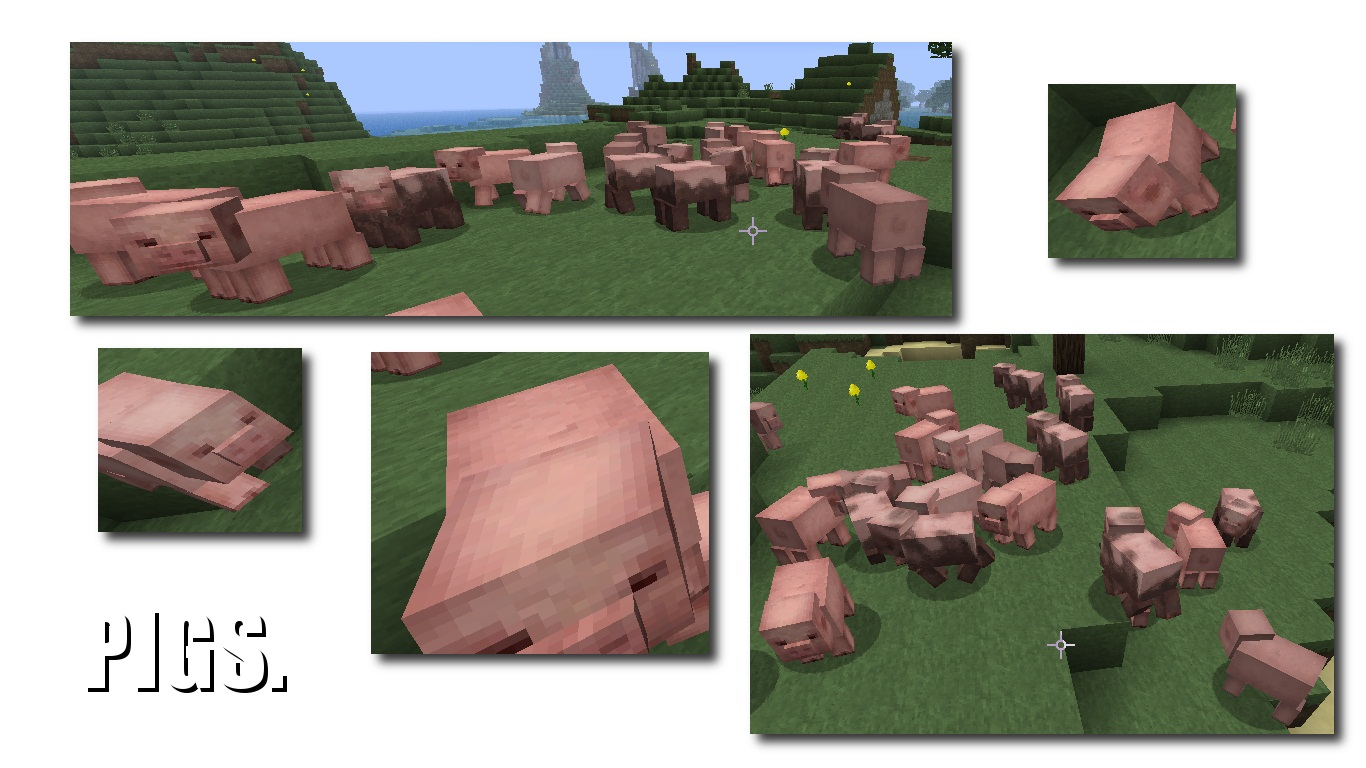 http://minecraft-forum.net/wp-content/uploads/2012/11/40d7b__Realistic-wolfcraft-texture-pack-2.jpg