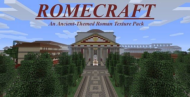 http://minecraft-forum.net/wp-content/uploads/2012/11/435ff__RomeCraft-Texture-Pack.jpg