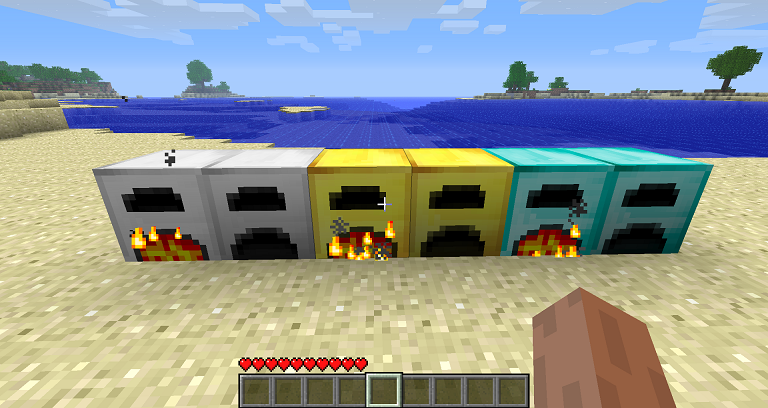 http://minecraft-forum.net/wp-content/uploads/2012/11/4554a__More-Furnaces-1.png