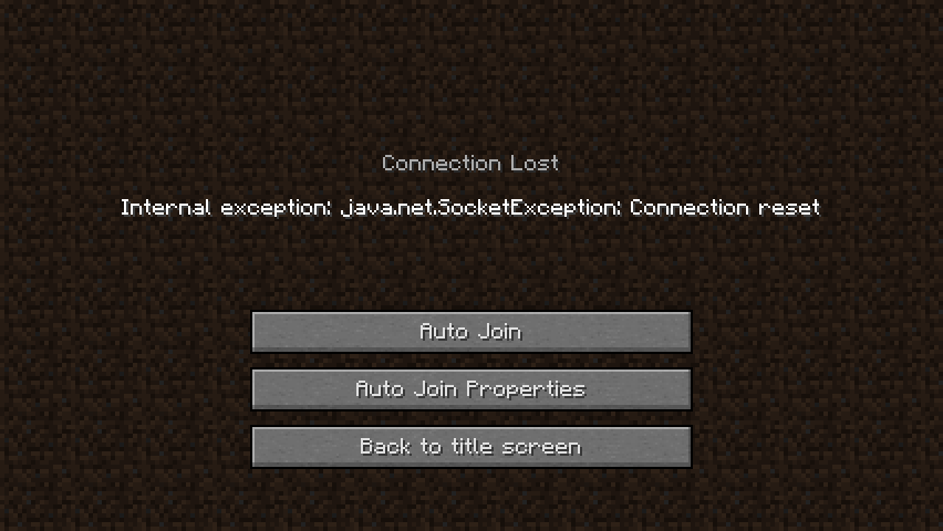 http://minecraft-forum.net/wp-content/uploads/2012/11/4fef3__AutoJoin-Mod-1.png