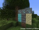 Defined Texture Pack for Minecraft 1.4.4