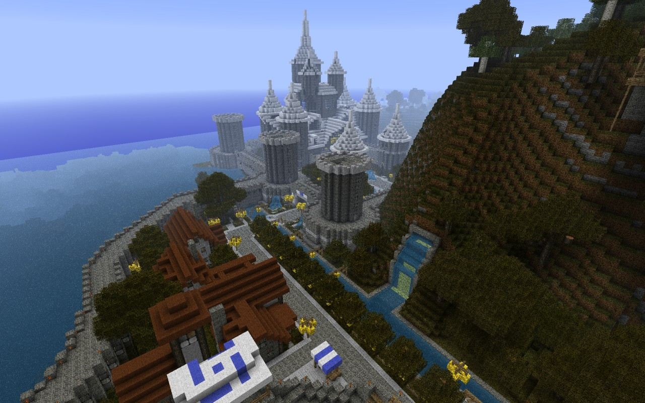 http://minecraft-forum.net/wp-content/uploads/2012/11/523b5__Castle-Lividus-of-Aeritus-Map-3.jpg