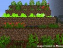 CampCraft Mod For Minecraft 1.4.2
