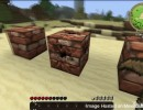 Multi Mine Mod for Minecraft 1.4.4