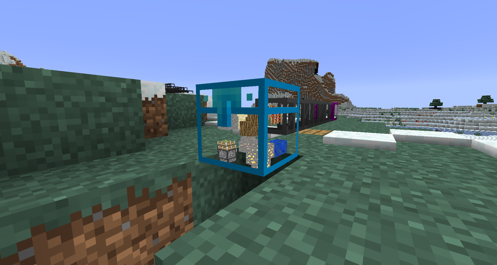 http://minecraft-forum.net/wp-content/uploads/2012/11/5a3db__Iron-Chests-Mod-2.png