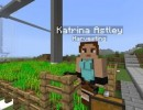 Sim-U-Kraft Mod for Minecraft 1.4.4